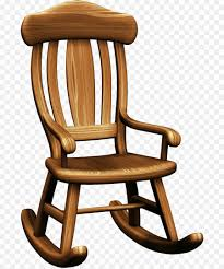 wooden chair clipart. Delighful Wooden House Drawing Furniture Chair Clip Art  Handpainted Wooden Chair In Wooden Clipart W