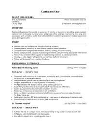 Scaffolding Job Description For Resume Scaffolder Job Description Resume Best Of Government Administration 2