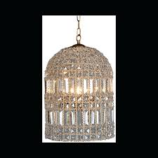 chandeliers restoration hardware birdcage chandelier craigslist catherine birdcage chandelier medium birdcage chandelier diy restoration hardware