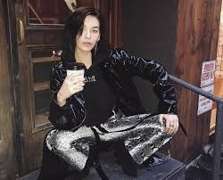makeupbymandy24 just created the edgy holiday lookbook of your dreams bit ly 2ntcfdq pic twitter o9zsbv15aq