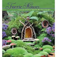 fairy gardens. 30 Magical Fairy Gardens