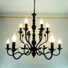 mini black chandelier black chandelier with shades mini black chandelier chandeliers with crystals candelabra crystal wrought