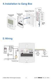 50 taco sr502 4 wiring diagram hg3b diagrams alimb us taco sr502 4 wiring diagram taco sr504 wiring diagram taco zone valves wiring