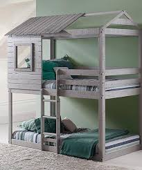 floor beds for sale. Beautiful For Bunk Beds For Sale For Floor W