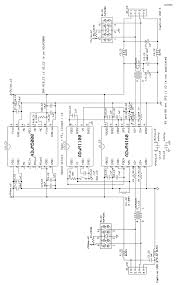 adum3160 datasheet and product info analog devices cn0159 circuit diagram