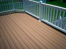 Sherwin Williams Stain Chart Sherwin Williams Deck Sealer Blochdental Com