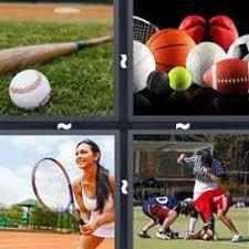 4 pics 1 word answers level 27 sports 400x400 c