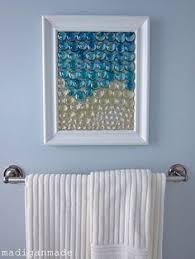 diy bathroom wall decor. Plain Wall Staggering Diy Bathroom Wall Decor 47 Intended Y