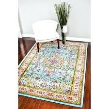 wayfair carpets found it at blue indoor outdoor area rug wayfair carpets canada