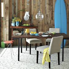 dining room table centerpiece view in gallery simple dining setup with a lemon as the tables centerpiece round dining room table centerpiece ideas