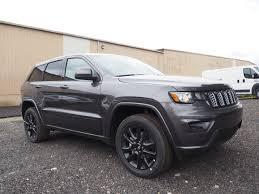 2018 jeep grand cherokee altitude. modren grand new 2018 jeep grand cherokee altitude inside jeep grand cherokee altitude e