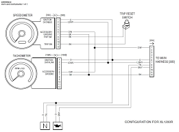 harley radio wiring diagram harley image wiring wiring diagram for harley davidson the wiring diagram on harley radio wiring diagram