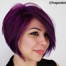 Picture Of Bob Hair Style 40 layered bob styles modern haircuts with layers for any occasion 5551 by stevesalt.us