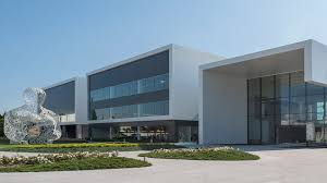 office facade. Find Products Office Facade
