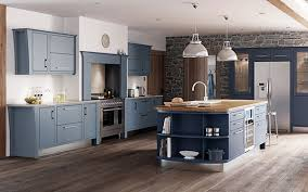 Small Picture Best Lewis Kitchen Furniture Gallery Home Decorating Ideas