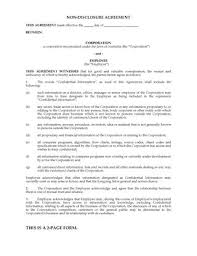 Overtime Agreement Template Alberta 21 Hr Contract Templates Hr ...