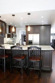 Best Images About Kitchen On Pinterest - Cypress kitchen cabinets