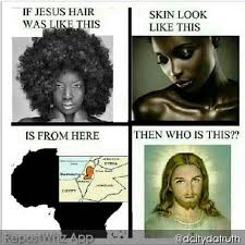 Black Jesus Quotes Simple 48 Best Biblical Israel Images On Pinterest Black People History