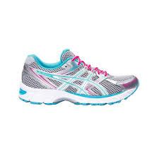 asics gel equation 7 running shoes magenta womens a25e6118 asics women trainers