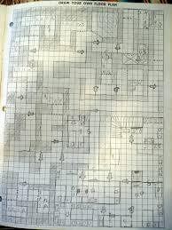 Zenopus Archives Draw Your Own Floor Plan