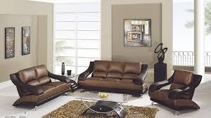 dark furniture living room ideas. Livingroom:Living Room Colors Ideas For Dark Furniture \u2022 Design Cool Brown Sofa Small Leather Living