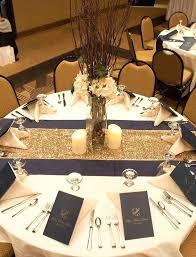 round table decor ideas amazing round wedding table decor ideas 1 table centerpiece ideas
