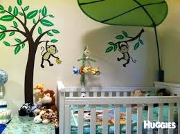 Jungle themed furniture Toddler Room Jungle Theme Bedroom Theme Jungle Baby Room Image Jungle Themed Bedroom Furniture Eslabsco Jungle Theme Bedroom Theme Jungle Baby Room Image Jungle Themed