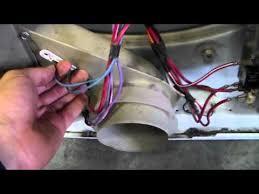 kenmore dryer heating element wiring diagram kenmore wiring diagram whirlpool dryer heating element wiring diagram on kenmore dryer heating element wiring diagram