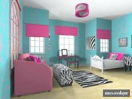 10 Year Old Bedroom Bedrooms For Year Ten Year Old Bedroom Ideas Intended  For First Class Year Bedroom Ideas 10 Year Old Bedroom Tour