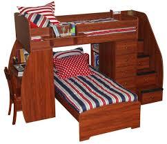 Bunk BedsBunk Bed With Open Bottom Bunk Beds Walmart Ikea Loft Bed Hack  Discount
