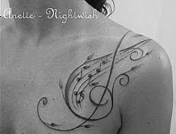 Small Tattoos Beedee World