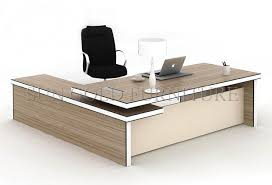modern office tables. Modern Computer Table Photos, Photos Suppliers And Manufacturers At Alibaba.com Office Tables