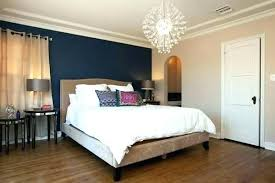 blue wall paint bedroom. Dark Blue Bedroom Walls Navy Accent Wall Paint
