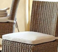 dining chair cushions with ties excellent dining room chair pads with ties for dining chair teal
