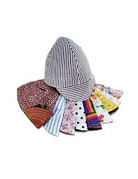 Welding Hat Pattern Fascinating Hobart 488 Reversible Welding Cap 48848848Inch Welding Helmets