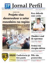 Jornal perfil 12 02 15 by Jornal Perfil - issuu