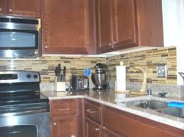 covering tile backsplash tiles covering kitchen ...
