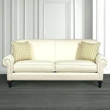 ashley furniture prices bedroom sets couches laura outlet