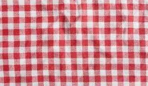 red and white checkered picnic tablecloth. Delighful Tablecloth Red Linen Picnic Tablecloth Texture Of A Red And White Checkered  Blanket Stock To And White Checkered Picnic Tablecloth