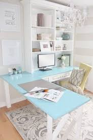 home office makeover pinterest. Behind The Scenes: A Desk Makeover Home Office Makeover Pinterest F