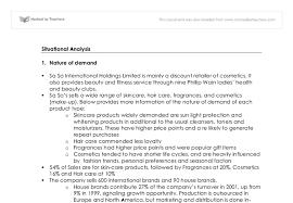 wharton resume template best cv examples uk lorexddns cv personal mba essay format wharton resume template sample mba resume