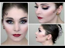 little s 25 best ideas about se makeup tutorial on make up contouring party eye makeup