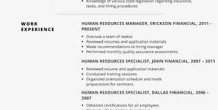 Finance Resume Samples Elegant Finance Resume Fresh New Resume