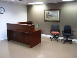 classic office desks. Classic Office Interiors - Your New And Used Furniture Liquidator Desks