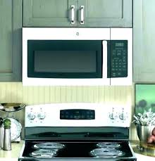 stove oven dishwasher combo. Brilliant Dishwasher Tiny House Oven Stove Dishwasher Combo And Refrigerator Over  Home Depot Electric   For Stove Oven Dishwasher Combo E