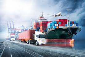 <b>The Alliance</b> | Container Shipping & Maritime Industry