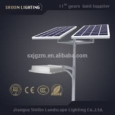 RuggedGrade  Industrial LED Lights And Solar LED Wall LightsSolar Lighting Company