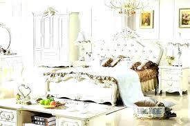 italian style bedroom furniture. Italian Style Bedroom Furniture Classic  Uk . 3
