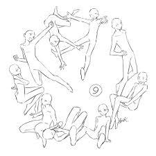 Drawing Thingsおしゃれまとめの人気アイデアpinterest Caeleana