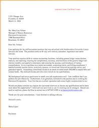 Formal Letter Latest Format Latest Formal Letter Format 6 Bushveld Lab